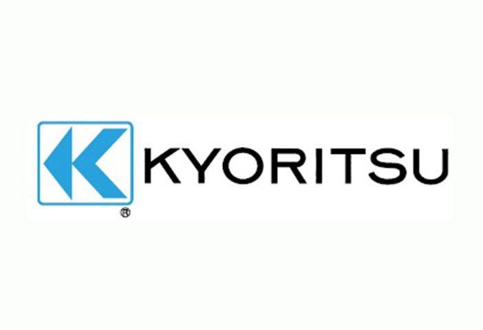 kyorits